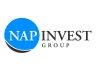 investgroup