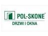 polskiedrzwiiokna