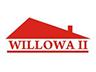 willowa