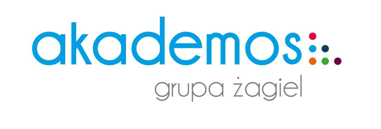 Akademos_logo