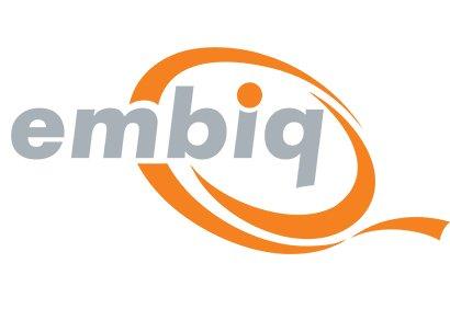 Embiq - logo copy