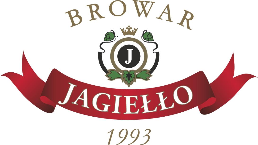 Browar Jagiello_ logo kolor RGB
