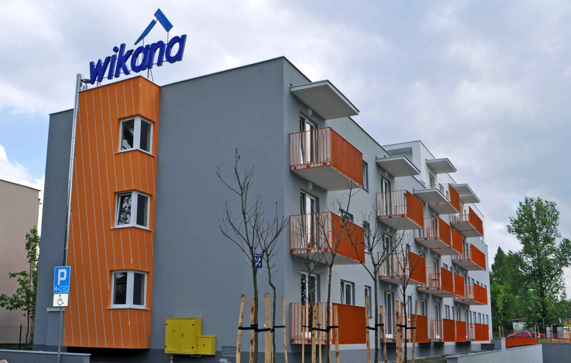 Oranżeria_Lublin_01