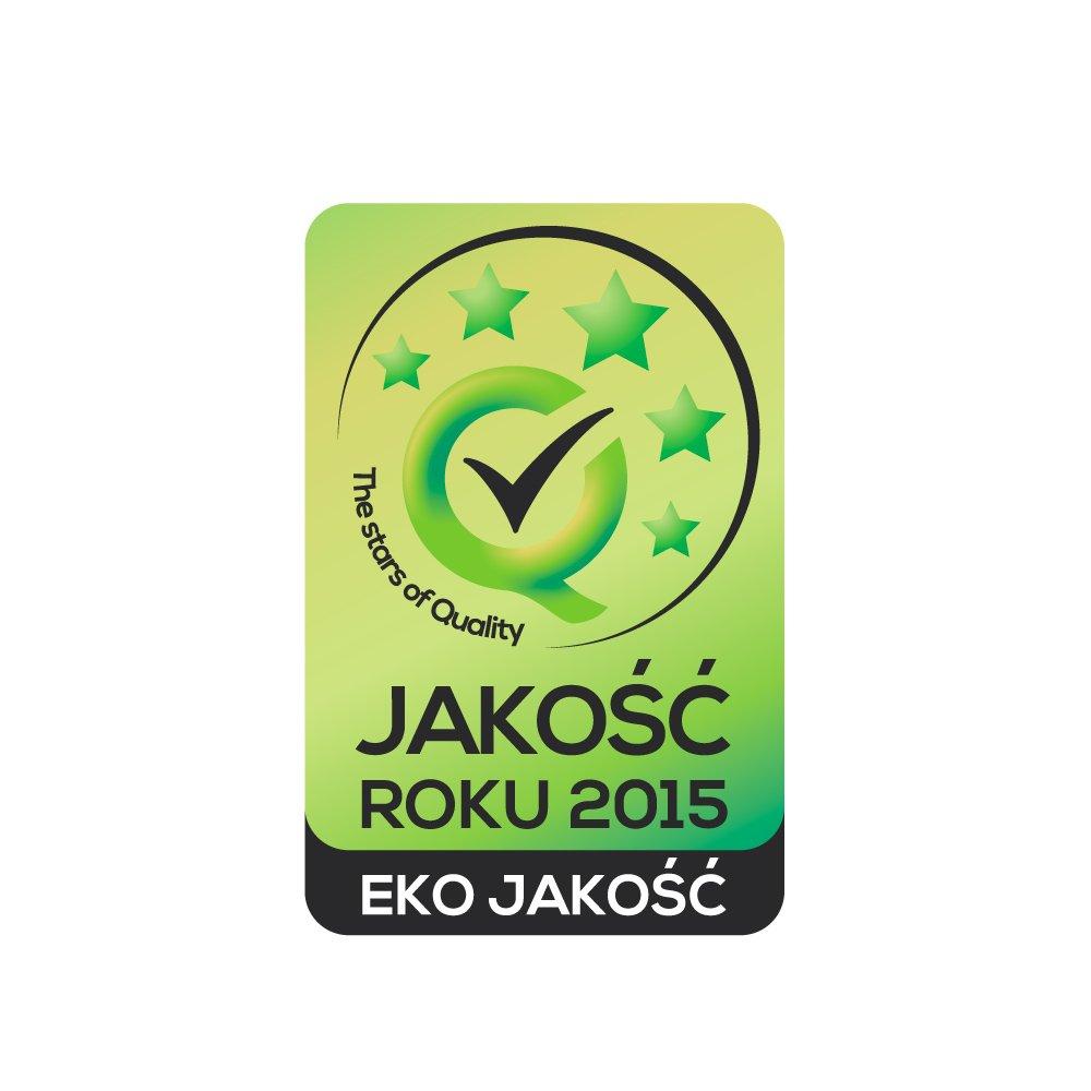 06_JAKOSC_2014_logo_ECO